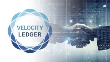 Velocity Ledger Technology