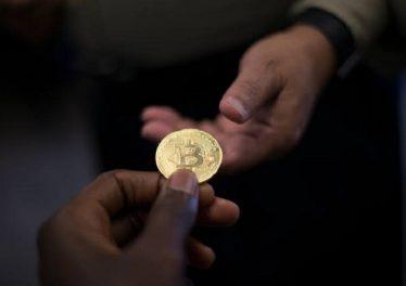 OTC Bitcoin trading on Coinbase