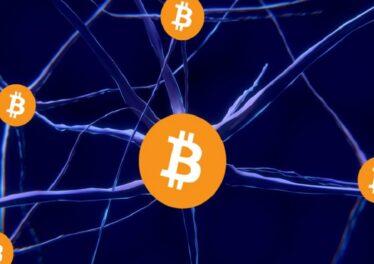 bitcoin lightning node