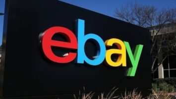 ebay to accept cryptocurrencies