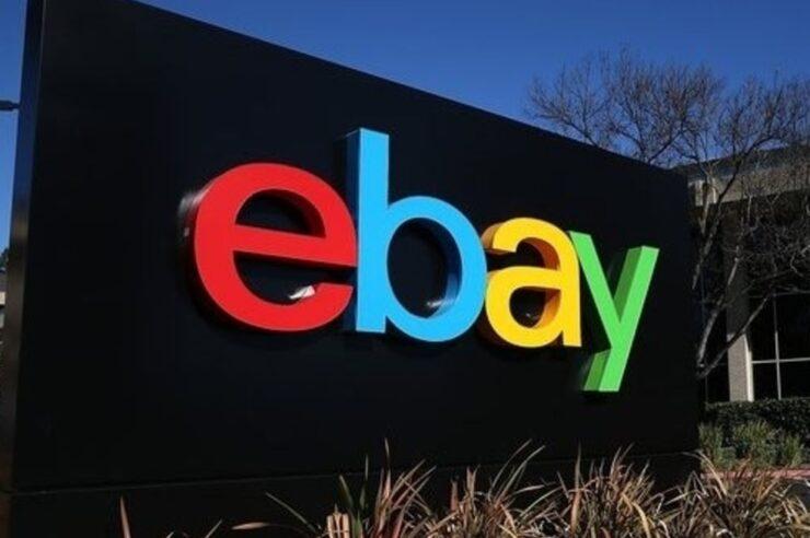 ebay to accept cryptocurrencies
