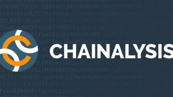 Chainalysis Employee