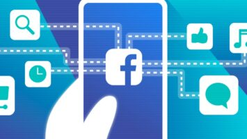Facebook Crypto Coming in June