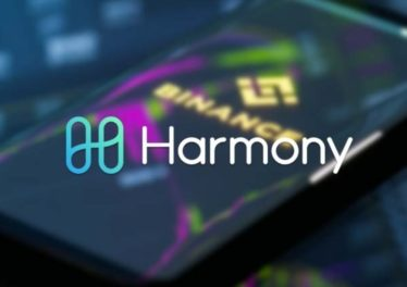 Harmony Mainnet Launch