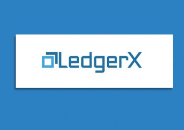 LedgerX Bitcoin Futures Physical