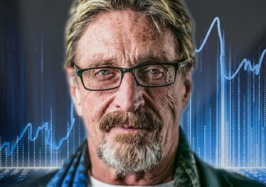 Mcafee Magic