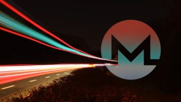 Monero RandomX
