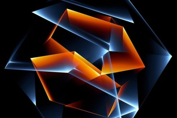 Zilliqa Blockchain Smart Contract