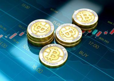 Bitcoin Crypto India