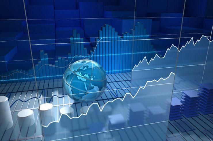 Tokenized shares