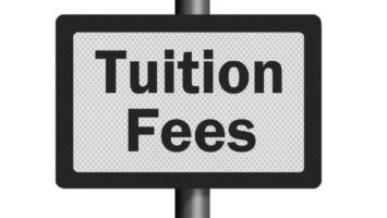 Bitcoin Tuition Fee New York