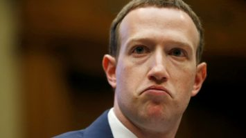 Facebook Libra BIS