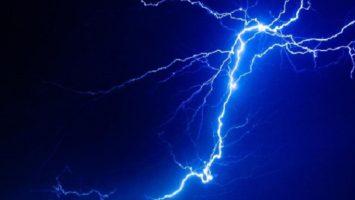 lightning nodes
