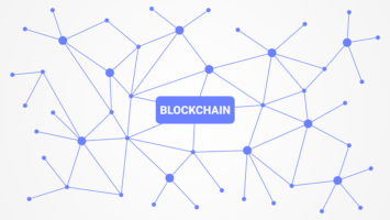 Beginners Guide to Blockchain Technology