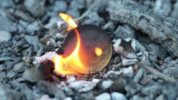 How to Burn Satoshi Bitcoins