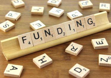 Bakkt $300m funding