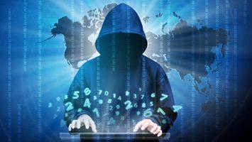 Russia crypto BTC crime