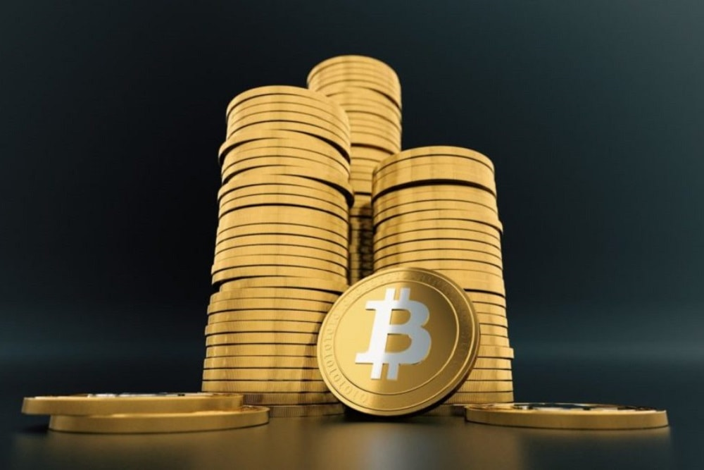 Earn BTC With These High Paying Bitcoin Faucets and Games in 2021 [Updated]