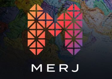Merj Exchange Jumpstart