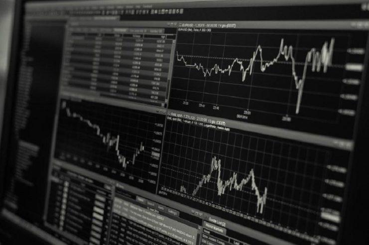 OKEx Options Trading