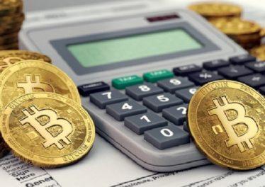 France Crypto tax