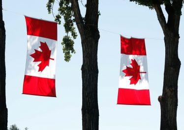 3iQ Canada Bitcoin Fund Manager