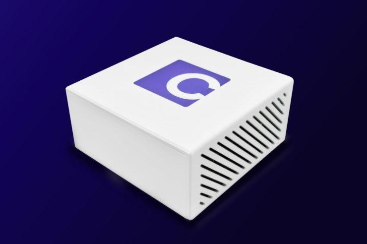Casa Bitcoin Node 2 Launch