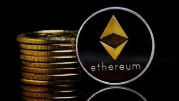 Bitcoinmix ethereum