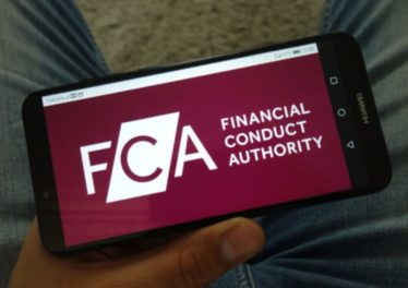 FCA Told Not to Ban Crypto Derivatives