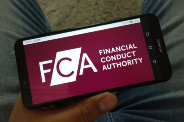 FCA Told Not to Ban Crypto Derivatives