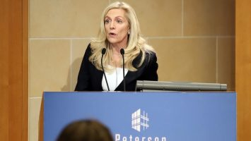 Lael Brainard on Digital Currencies