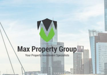 Max Property Group STO