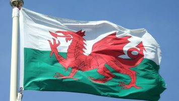 Wales to launch Digital Currency