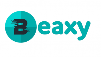 Beaxy Exchange Update