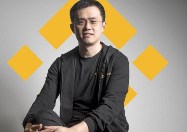 Binance Acquires WazirX Exchange
