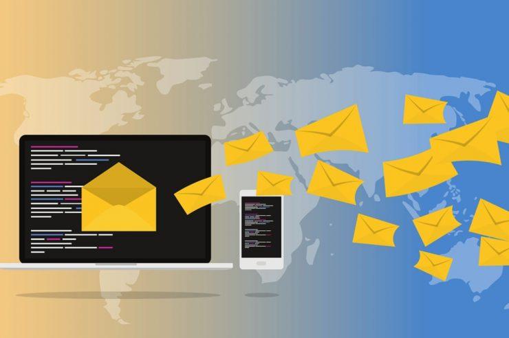 BitMEX Email Leak