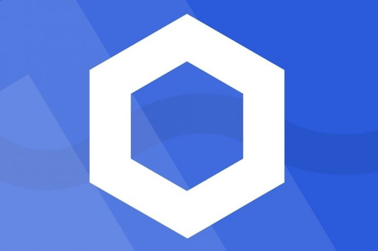 Chainlink Price Increase Review