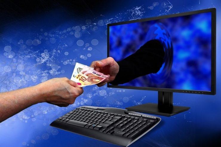 Nordea Bank Bitcoin ban