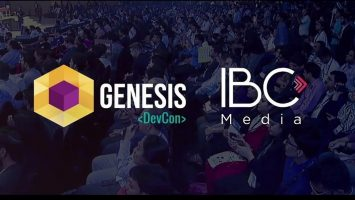 Genesis DevCon Conference India Details