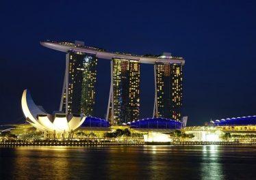 Luno Exchange Singapore