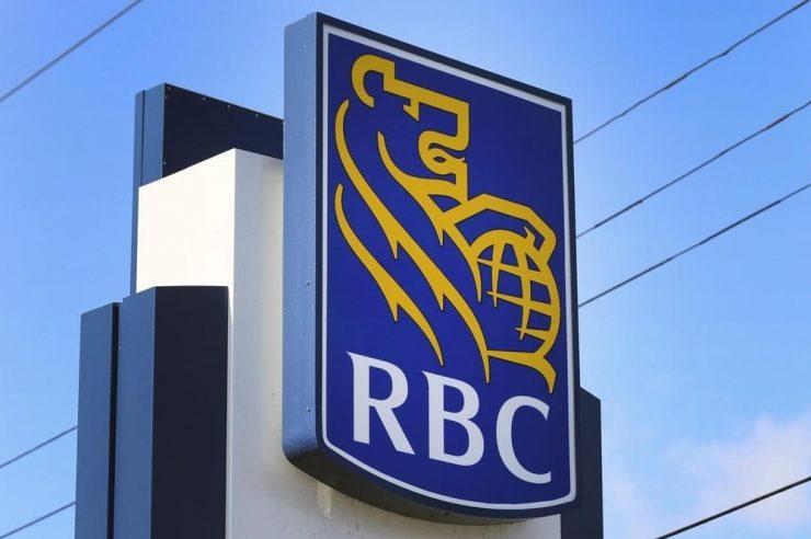 RBC Canada Crypto