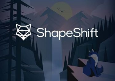 ShapeShift Exchange Without Hardware
