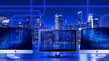 MAS Singapore Blockchain Payment