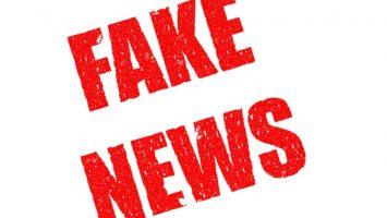 Tunisia Crypto Fake news