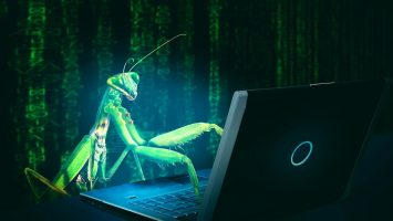 AirSwap $20000 Bug Bounty