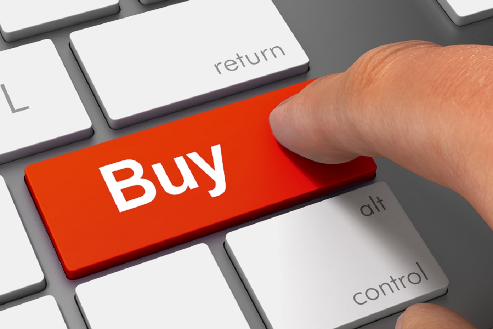 MicroStrategy Seeks Another $400 Million to Go Bitcoin Shopping