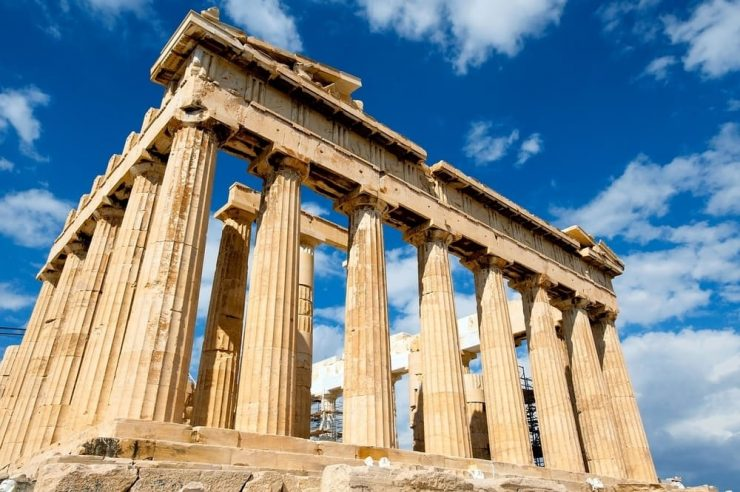 Greece Bitcoin 30%