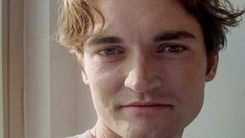 Ross Ulbricht Bitcoin Prediction