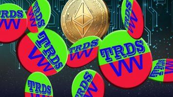 Traders' Token PR