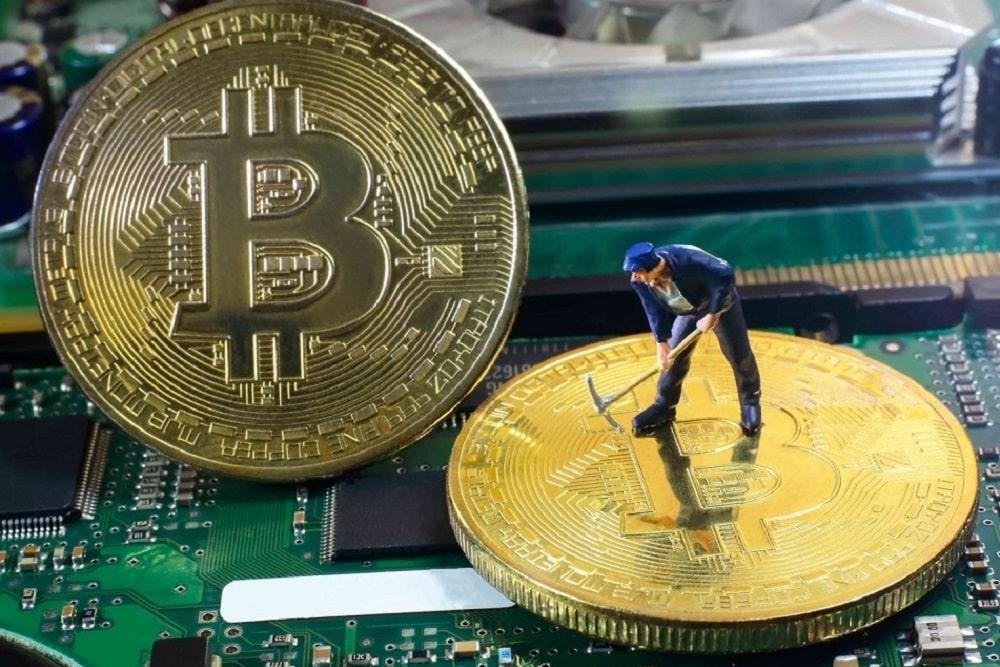 <bold>Venezuela</bold> legalizes <bold>Bitcoin</bold> mining, creates mandatory national pool for miners